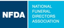 National Funeral Directors Association - Matthews Funeral Home