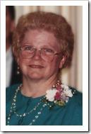 Shanahan, Margaret