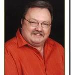 Hatcher-Keith-folder-framed-pic_thumb.jpg