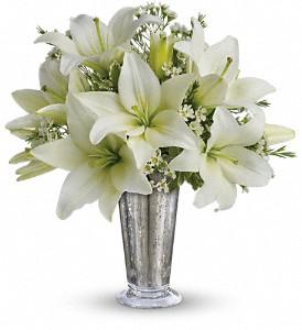 matthews funeral home flowers
