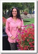 Ingrid Williams Obit Pic