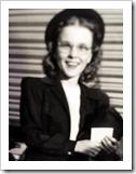 Sisson, Dorothy folder and obit