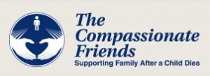 compassionate friends