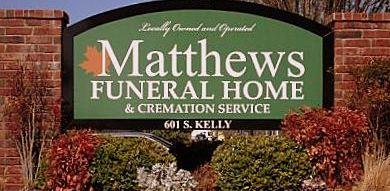 MatthewSignfoliage