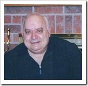 Schneider, Jerry obit pict