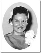 Hart, Bertha