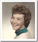 Burnstein, Betty obit folder pic