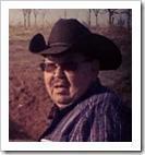 Mork, Donn cowboy pic obit crop
