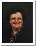 Crawford, Margaret main pic