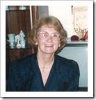 Durbin, Peggy