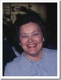 Braden, Barbara