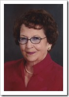 Howell, Bettie obit pic