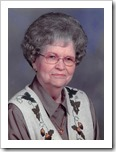 Murray, Lois Pauline