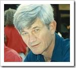 Roberts, John D