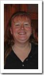 Foreman, Kathy newspaper pic