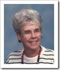 Doherty, Patricia Bernadette Doherty (2)