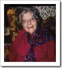 Wilmoth, Margaret older pic