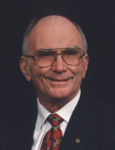 Bill Boulton