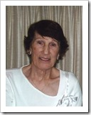 Fleming, Kathryn new obit