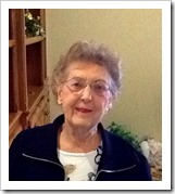 faith gaskill obit pic