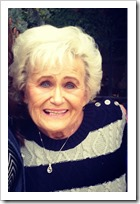Mullino, Shirley obit