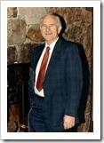 Hedger, George 1
