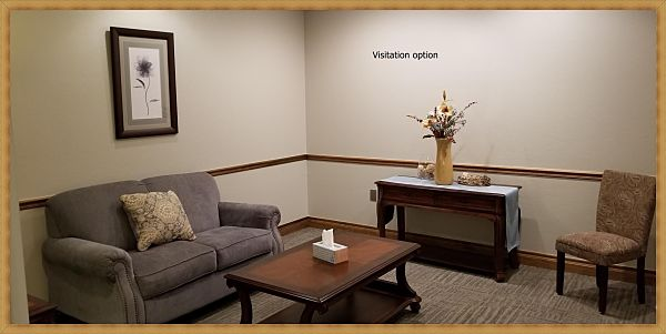 Stateroom (1)_opt