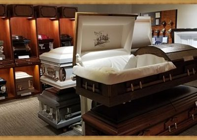 casket room_opt