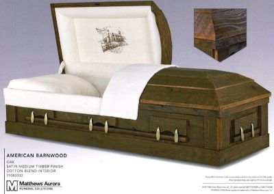 AmericanBarnwood 71083332opt