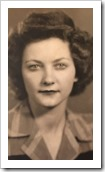 Gilpin, Dorothy young