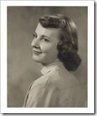 AJ Dec 1952- obit (1)